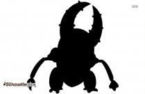 Shiny Pokemon Silhouette Drawing