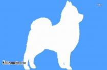 Pomeranian Dog Drawing Easy