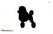Cat Silhouette Art Free Download