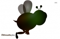 Clipart Tomahawk Silhouette