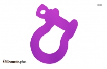 Rings Amp Shackles Vector Free Download