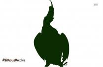 Rio Nigel Logo Silhouette For Download