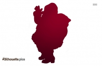 Sitting Human Silhouette Png