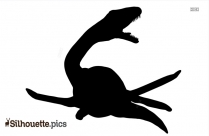 Whale Silhouette Free