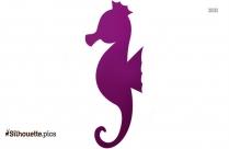 Sea Horse Clip Art Free