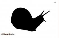 Seahorse PNG Vector