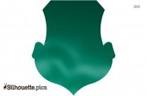 Shield Silhouette