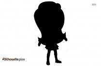 Jafar Disney Silhouette