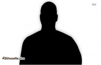 Silhouette Of Man Images