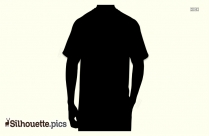 Silhouette T Shirt Designs