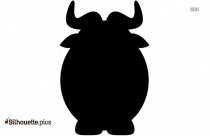 Aardvark Drawing Silhouette, Anteater Clipart
