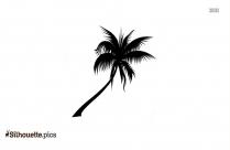 Tree Clipart Silhouette Art