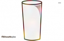 Small Glass Clipart Download Free