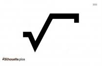 Marketing Agency Icon Symbol Vector