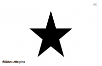 Star Illustration Silhouette Illustration