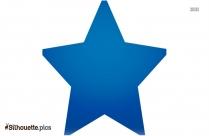 Star Illustration Silhouette Image