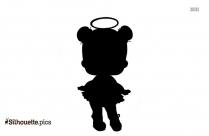 Sugar Doll Lol Silhouette