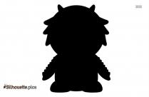 Cartoon Crown Drawing Silhouette