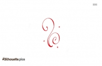 Swirl Lines ClipArt Best Silhouette