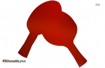 Olympic Sports Clipart Images Silhouette