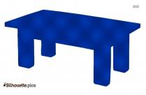 Tables Rustic Furniture