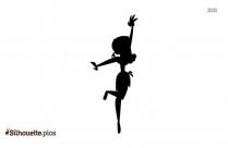 Hd Wallpaper Chota Bheem Silhouette