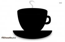 Hot Chocolate Best Silhouette