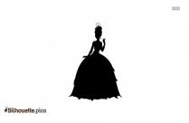 Disney Chip Dale Chipmunks Silhouette
