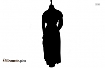 Titanic Fashion Silhouette