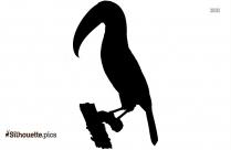 Winter Clip Art Owl