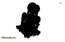 Best Lol Dolls Image Free Download