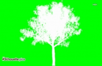 Barren Plant Tree Clipart Drawing