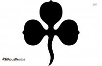 Square Root Symbol Icon Image