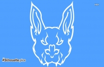 Bat Black And White Clip Art Free Download