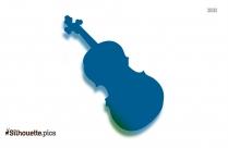 Trumpet Clip Art Vector Image