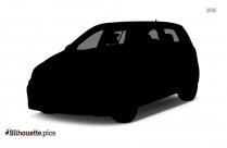Volkswagen Silhouette Picture