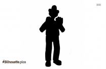 Wallace Silhouette