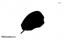 Gaming Mouse Drawing Clipart | Wireless Gaming Mouse Silhouette